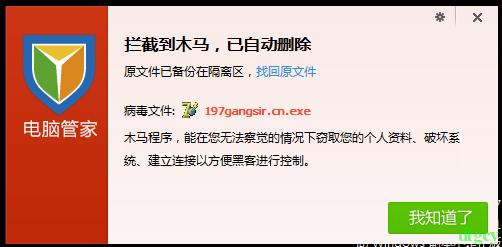 『作业』『网络安全』病毒查杀实验报告插图(19)