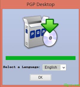 『网络安全』使用PGP实现电子邮件安全插图1