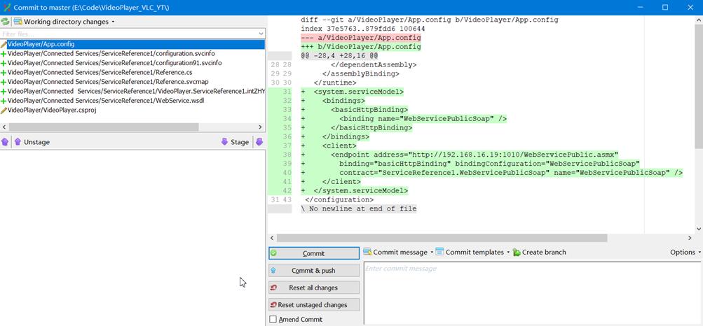 添加服务引用来使用WebService插图1