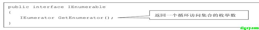 [读书笔记] 《大话设计模式》插图19