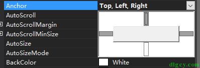 Winform 进度条弹窗和任务控制插图1