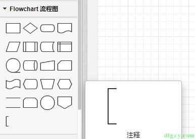 WPF 使用 Expression Design 画图导出及使用 Path 画图插图1