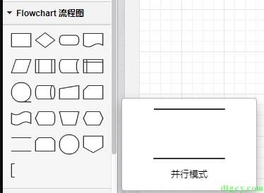 WPF 使用 Expression Design 画图导出及使用 Path 画图插图18