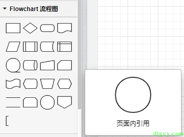 WPF 使用 Expression Design 画图导出及使用 Path 画图插图21